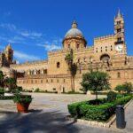 Normanni in Sicilia