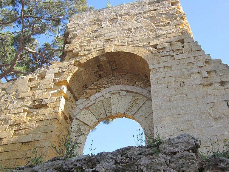 Architettura normanna in Sicilia
