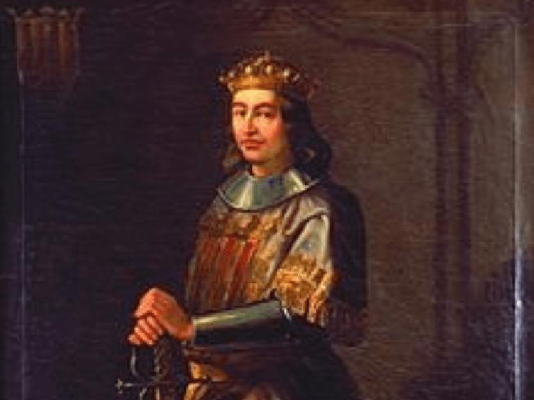 La storia degli Aragona in Sicilia